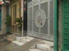 Cần bán nhà Trường Sa 61m2. 4.5x14, giá 7.45 tỷ Phường 2 Phú Nhuận.TL