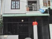 Hot… Hot ….Hot! Cần bán gấp căn nhà phố Huỳnh Văn Bánh. Có tặng nội thất, Diện tích 125m2, giá 2,6 tỷ. LH : 0773931833