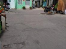 Cần tiền bán gấp nhà HXH, đường Phan Xích Long, Phú Nhuận, giá 5,8 tỷ