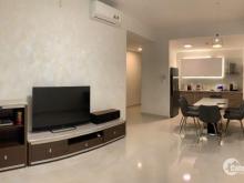 Bán  nhanh căn hộ 2 PN tại Golden Mansion giá chỉ 3,2 tỷ – LH: 0916901414