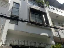 Bán nhà đẹp HXH 5m trung tâm quận Phú Nhuận.Diện tích: 4.2 x 12m.Gía 10.5 tỷ