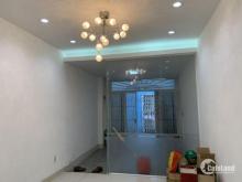 Bán gấp nhà đường Phan Xích Long, Phú Nhuận, 56m2, giá 4,5 tỷ