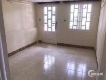 Nhà bán Nguyên Thượng Hiền 4x15 sổ vuông như A4, 4,999tỷ phường 11 Phú Nhuận..