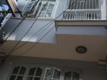 Hiếm, Nhà 4 Tầng Phạm Văn Bạch, 22m, Chỉ 2.1 Tỷ.