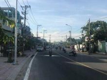 Góc 2 MT Phạm Văn Bạch, Tân Bình. Giá rẻ hơn thị trường 20%