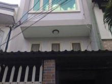 Bán nhà hẻm oto Trường Chinh, SB Tân Sơn Nhất, 60m, 5 tỷ