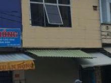 Bán nhà mặt tiền đường số 14 Xuân Hồng, Phường 4, Q.Tân Bình, 1 trệt, 2 lầu, giá 3,15 tỷ.