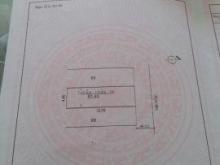 Cần Bán Gấp Nhà Hẻm 118 Phan Huy Ích 4x13m, hẻm 6m, 4,55 tỷ P.15, Tân Bình