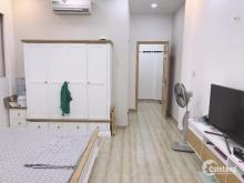 Chính chủ, HXH đường Hồng Lạc, Tân Bình, 60m2 giá 6,7tỷ