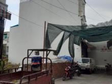 Bán nhà HXH Phú Thọ Hòa P,Phú Thọ Hòa Q,Tân Phú  DT 4X13  1 trệt 2 lầu st   giá 6,3 tỷ TL