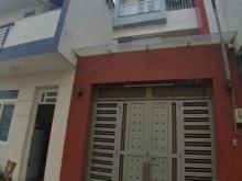 Bán nhà hẻm Víp Lý Thành Tông P,Tân Thới Hòa Q,Tân Phú 4x17 3,5 tấm giá 5,6 tỷ TL
