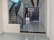 Bán gấp nhà đường Trần Văn Ơn DT 5x10m hẻm trước nhà 5m giá 3,63 tỷ TL