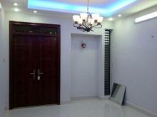 Chính chủ kẹt tiền bán gấp nhà Bờ Bao Tân Thắng DT 4x16m, 1 lầu