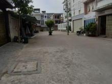 Bán Lô Đất Khu Víp Đô Đốc Long P,Tân Qúy Q,Tân Phú DT 4x16  XD đủ   giá5 tỷ