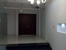 Cần bán gấp nhà đường Nguyễn Hữu Tiến DT 4x16m, hẻm 3m