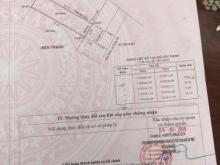 Đất H7M Đ.Lê Trọng Tấn,dt 4x16m,giá 4.25 tỷ,p  Tây Thạnh