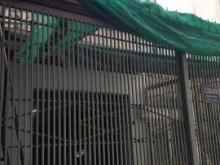 Bán nhà hẻm 128 Nguyễn Sơn, DT: 4x24m, giá: 6.9 tỷ, P. Phú Thọ Hòa, Q. Tân Phú