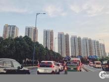 Bán nhà / Trần Văn Ơn P,Tân Sơn Nhì Q,Tân Phú 5x18 1 trệt 2 lầu st giá 6,2 tỷ TL
