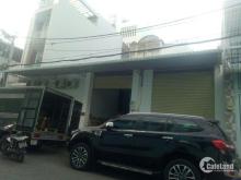 MT Nội Bộ Phường Tân Thành, Tân Phú, dt hiếm 12x23m, giá 23 tỷ