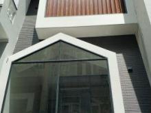 Bán nhà HXH Bờ Bao Tân Thắng, DT: 4x15m, 2 lầu st, giá: 10.5 tỷ, P. Sơn Kỳ, Q. Tân Phú
