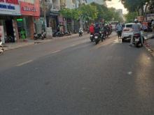 Bán nhà số 2 Đường Trần Thủ Độ P Phú Thạnh dt 4.1mx18m  giá 7.1 tỷ