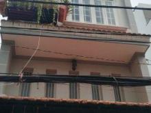 Bán nhà HXH Phú Thọ Hòa, DT: 4x15m, giá: 6.5 tỷ, P. Phú Thọ Hòa, Q. Tân Phú