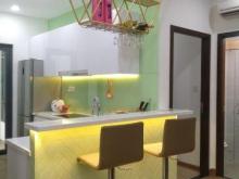 Chính chủ cần nhượng lại căn hộ Resgreen Tower 3pn giá 2 tỷ 680