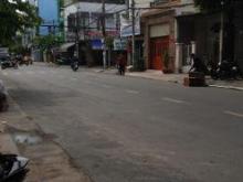 Bán nhà MTKD Trần Hưng Đạo, DT 4MX20M, 2 lầu ST, giá 12.8 tỷ, P. Tân Sơn Nhì
