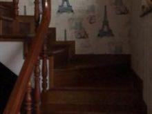 Bán gấp nhà 1 trệt 2 lầu đẹp lung linh mt đường 19, Linh Tây, Thủ Đức.
