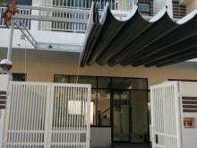 căn nhà hoàn thiện Khu đô thị VSIP, vào ở ngay, giá 2.3 tỷ  LH 0934192309