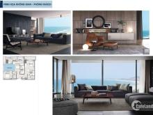 7.Chỉ từ 60tr/m2 bạn đã có thể sở hữu ngay căn hộ biển đường Võ Nguyên Giáp – Premier Sky Residences