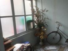 Nhà mặt phố giá rẻ, bán nhà Nguyễn Hoàng Tôn 100m2 8m MT giá 8 tỷ