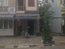 Bán nhà MT Đinh Thị Vân mặt kiệt 5m, giá tốt cho AE