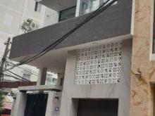 Bán nhà gần Ngã Tư Vọng, Phân lô Ô tô vào, KD. 67m2x4T, MT6m. Giá 7.5 tỷ (có TL)
