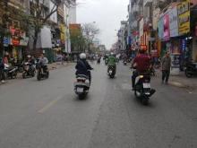 Mặt phố Nguyễn Ngọc Nại, Thanh Xuân, kinh doanh, cho thuê 65 tr/tháng, 100m2 giá 17.8 tỷ. 0945204322.