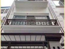 DUY NHẤT nhà phố NGUYỄN TRÃI 36m2 CHỈ với 2tỷ rưỡi