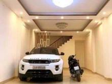 Nhà rẻ nhất quận Thanh Xuân, Nguyễn Lân 90m x 5T, gara ô tô. Giá 7,1 tỷ.