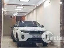 Siêu phẩm Thanh Xuân 92m x 5T, 2 thoáng, ô tô vào nhà, gần Ngã Tư Vọng. Giá rẻ 6,9 tỷ.