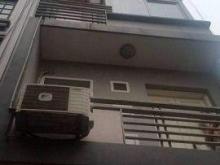 Nguyễn Văn Trỗi : Nhà 94m2 x 5 tầng . Gía 6.7 tỷ. Phân lô, Ô tô vào nhà.