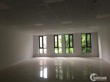 Bán nhà mặt phố Lê Trọng Tấn, 145m2, 9 tầng, cho thuê 150 triệu/ tháng