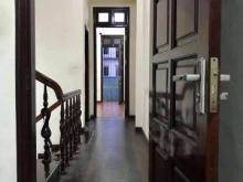 Nhà đẹp, ô tô vào nhà, 2 mặt ngõ, Bùi Xương Trạch, Thanh Xuân, giá chỉ 5.4 tỷ