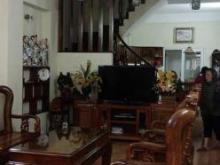 Bán nhà Tô Vĩnh Diện – Vương Thừa Vũ 55m2 5 tầng 5m mặt tiền