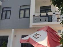 Bán biệt thự nghỉ dưỡng Giang Điền, Trảng Bom SHR, giá 1,8 tỷ căn