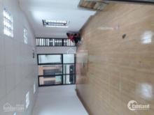 Cho thuê nhà tại phố Hồ Tùng Mậu làm văn phòng, trung tâm đào tạo ,spa, CHDV , homstay, khách sạn