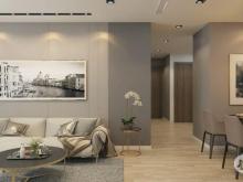 Chính chủ bán căn hộ chung cư 95m2, CT3A Nam Cường, Hoàng Quốc Việt