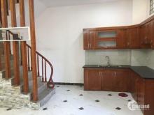 Bán nhà riêng tại Phường Xuân Đỉnh. Dt 35m2 xây 5 tầng. Giá 2.35 Tỷ