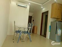 Bán Nhanh căn hộ 2N full nội thất ban công đông bắc tại Green Stars