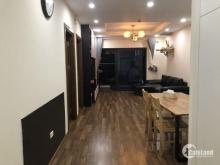 [ebu.vn] Goldmark bán căn 3pn 104m2 tòa R4 full đồ đẹp bao phí