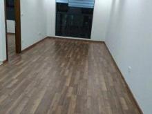 Bán nhanh căn hộ số 17 tòa Ruby 3 tại Goldmark City, giá 2tỷ3