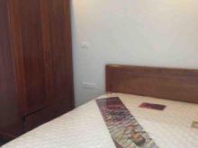 [ebu.vn] Goldmark city chủ nhà cần bán nhanh căn hộ 150,35m2, full nội thất